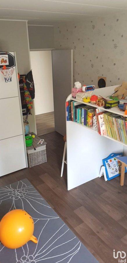 acheter appartement 3 pièces 80 m² vandoeuvre-lès-nancy photo 4