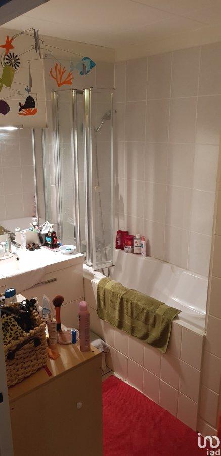 acheter appartement 3 pièces 80 m² vandoeuvre-lès-nancy photo 7