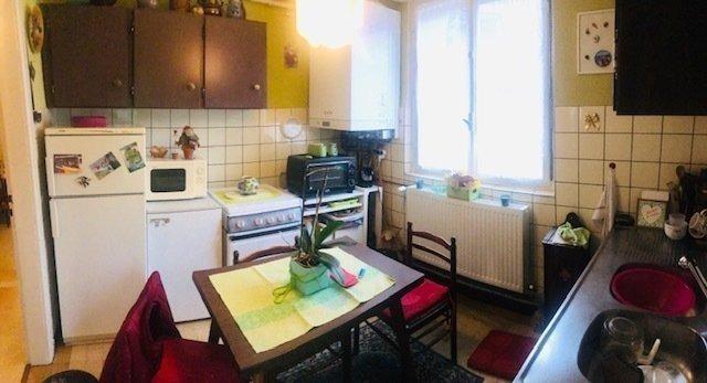 acheter appartement 4 pièces 95 m² thionville photo 2