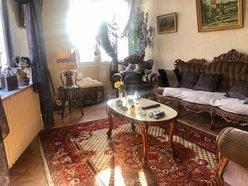 Appartement à vendre F4 à Thionville - Réf. 6609629