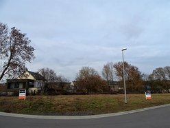 Building land for sale in Neufchâteau - Ref. 6360029