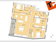 Wohnung zum Kauf 3 Zimmer in Howald - Ref. 6032349