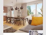 Appartement à vendre F3 à Maxéville - Réf. 6626269