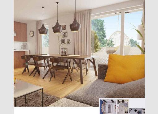 Appartement à vendre F3 à Maxéville (FR) - Réf. 6626269