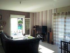 Maison à vendre F6 à Dombasle-sur-Meurthe - Réf. 3754973
