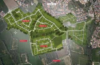 acheter terrain constructible 0 pièce 0 m² mouilleron-le-captif photo 1