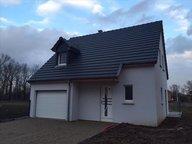 Maison à louer F5 à Marckolsheim - Réf. 5004253