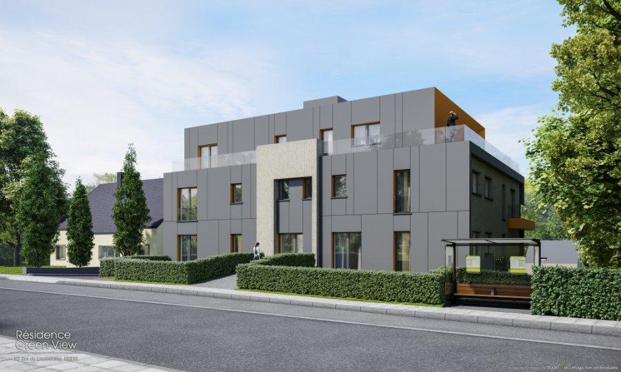 acheter penthouse 3 chambres 182.47 m² bridel photo 2