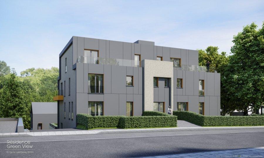 acheter penthouse 3 chambres 182.47 m² bridel photo 3