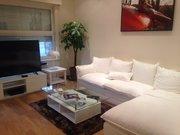 Appartement à louer F4 à Lillers - Réf. 5995485