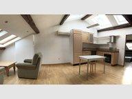 Appartement à vendre F3 à Pont-à-Mousson - Réf. 6589405