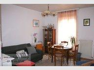 Maison à vendre F4 à Herserange - Réf. 4951005