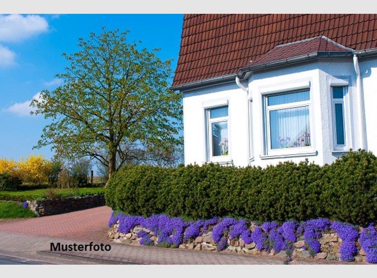 Maison mitoyenne à vendre 5 Pièces à Duisburg (DE) - Réf. 7183325