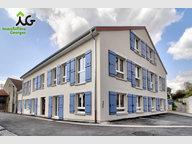 Appartement à vendre F3 à Charly-Oradour - Réf. 6011869