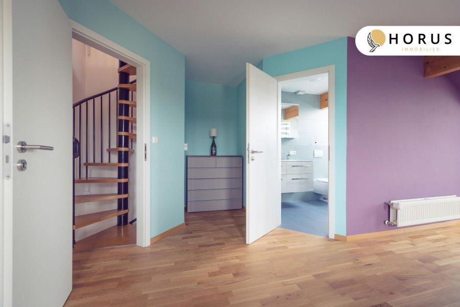 acheter triplex 2 chambres 85 m² hoscheid-dickt photo 7