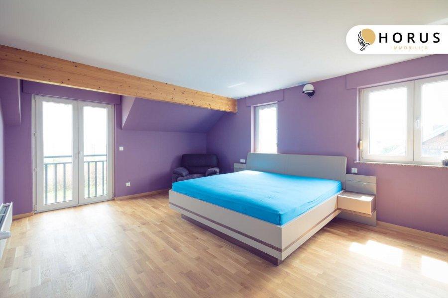 acheter triplex 2 chambres 85 m² hoscheid-dickt photo 5