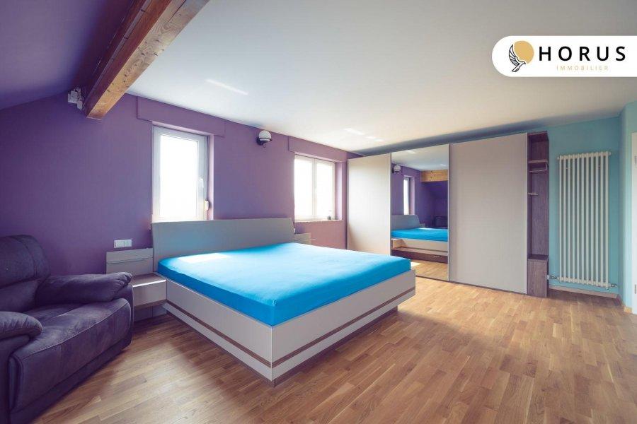acheter triplex 2 chambres 85 m² hoscheid-dickt photo 6