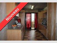 Appartement à vendre F5 à Lingolsheim - Réf. 5045213