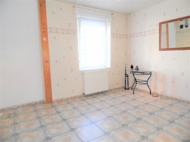 acheter maison 0 pièce 75 m² homécourt photo 2
