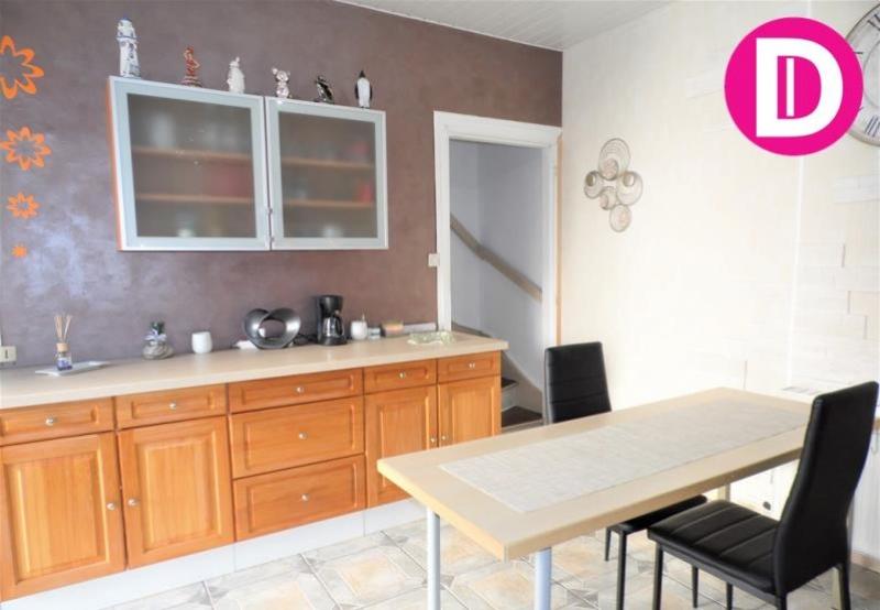 acheter maison 0 pièce 75 m² homécourt photo 1