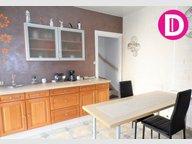 Maison à vendre à Homécourt - Réf. 6560989