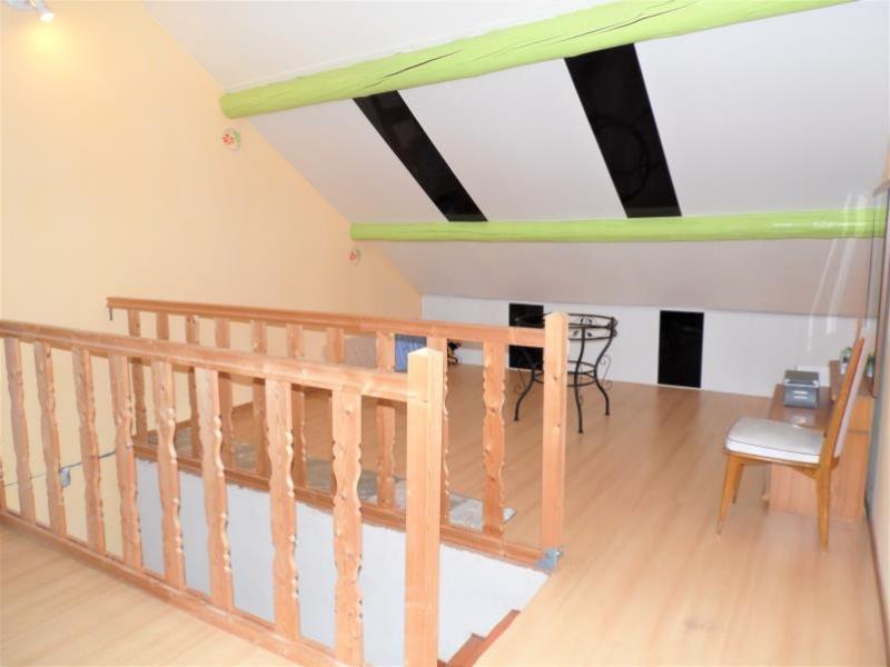 acheter maison 0 pièce 75 m² homécourt photo 7
