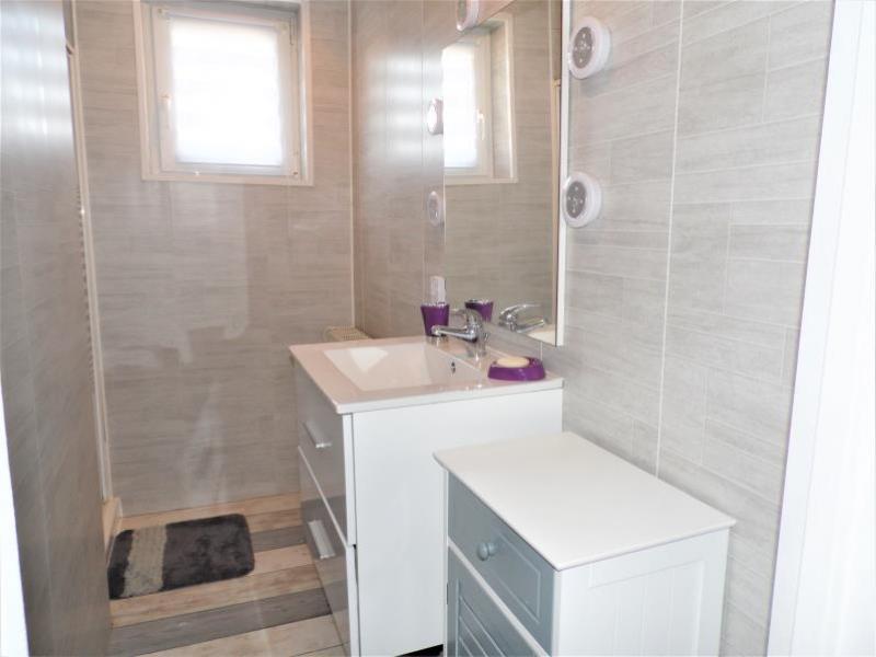acheter maison 0 pièce 75 m² homécourt photo 6