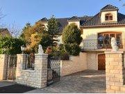Villa à vendre 4 Chambres à Olm - Réf. 6106333