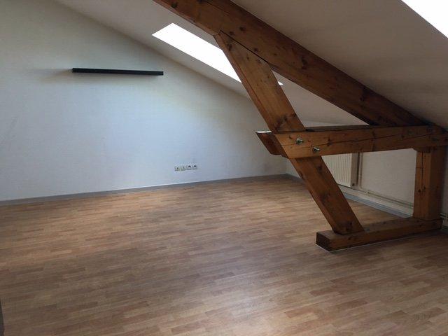 louer appartement 2 pièces 50 m² hagondange photo 3