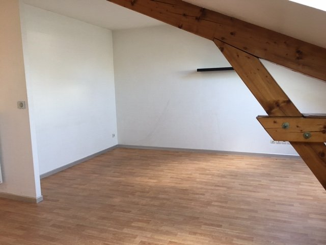 louer appartement 2 pièces 50 m² hagondange photo 2