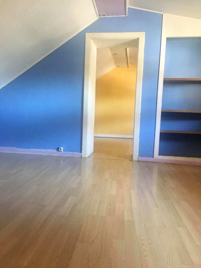 acheter appartement 4 pièces 75 m² knutange photo 4