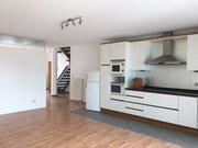 Duplex à louer 1 Chambre à Luxembourg-Belair - Réf. 5209309