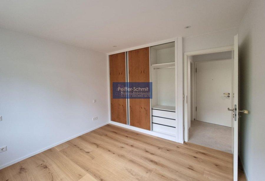 Appartement à louer 2 chambres à Useldange