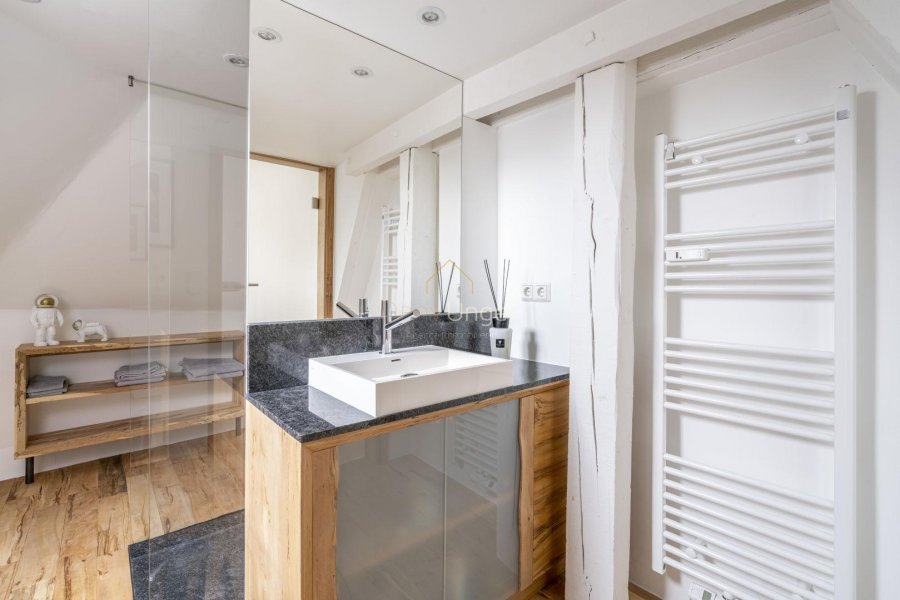 louer appartement 2 chambres 72.7 m² luxembourg photo 4