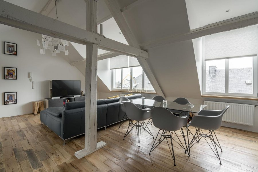 louer appartement 2 chambres 72.7 m² luxembourg photo 3