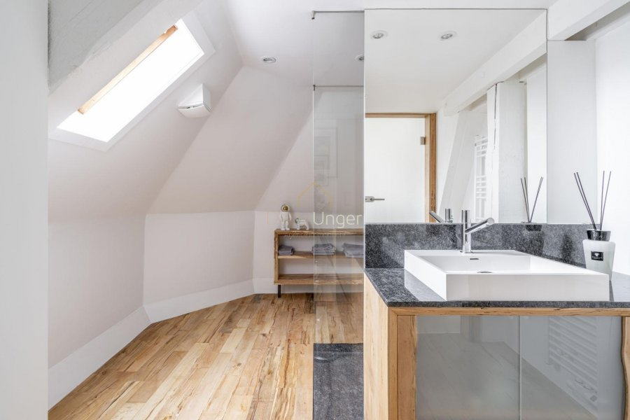 louer appartement 2 chambres 72.7 m² luxembourg photo 6
