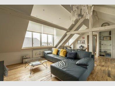 Wohnung zur Miete 2 Zimmer in Luxembourg-Bonnevoie - Ref. 7056605