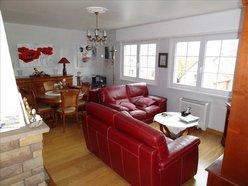 Maison à vendre F5 à Soultzbach-les-Bains - Réf. 5024989