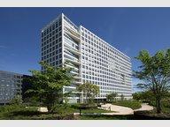 Bureau à louer à Luxembourg-Centre ville - Réf. 6339805