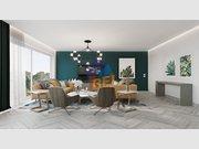 Appartement à vendre 2 Chambres à Capellen - Réf. 6274269