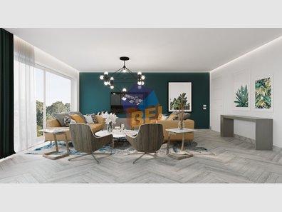 Apartment for sale 2 bedrooms in Capellen - Ref. 6274269