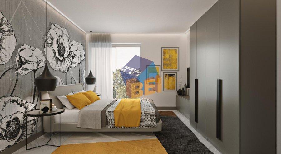 acheter appartement 2 chambres 103.3 m² capellen photo 5