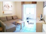 Studio à louer à Luxembourg-Cessange - Réf. 6671581