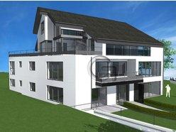 Appartement à vendre 3 Chambres à Nospelt - Réf. 5561565