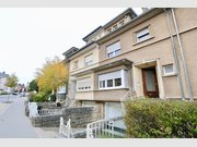 House for rent 3 bedrooms in Luxembourg-Belair - Ref. 6679773