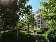 Appartement à louer F3 à Metz - Réf. 6024413