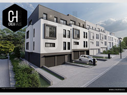Appartement à vendre 2 Chambres à Luxembourg-Belair - Réf. 7077085