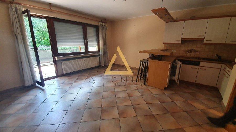 apartment mieten 0 schlafzimmer 36 m² lintgen foto 3