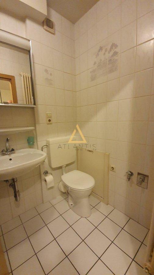 apartment mieten 0 schlafzimmer 36 m² lintgen foto 6