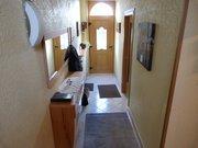 Maison à vendre 4 Chambres à Differdange - Réf. 5062109